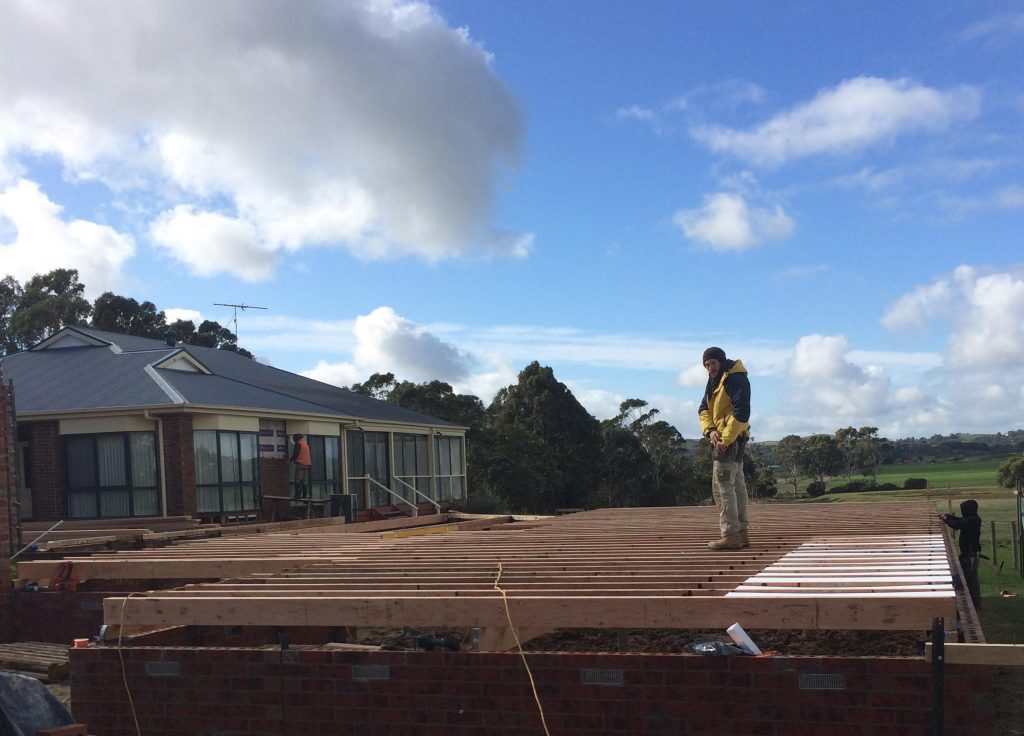 AJAY_Designer Homes_extensions_Kilmore