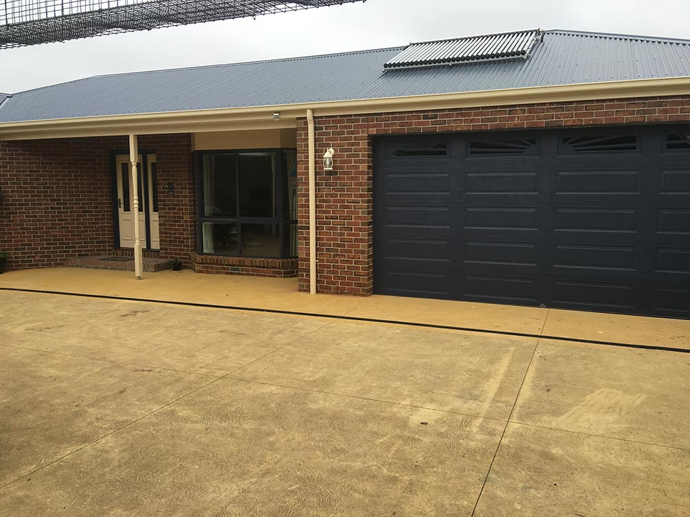 AJAY_Designer-Homes_extensions_Kilmore7