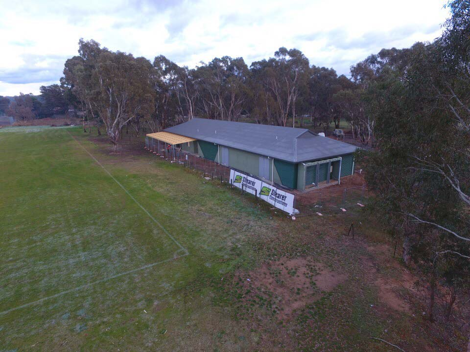 Broadford-Soccer-Club_AJAY-Designer-Homes3