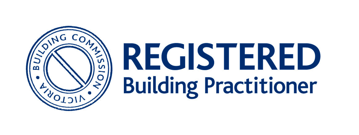 Registeted Building Practitioner