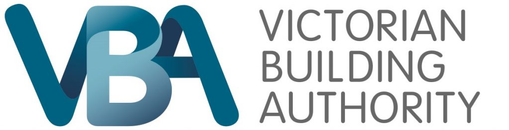 VBA_Victorian Building Authority_LOGO