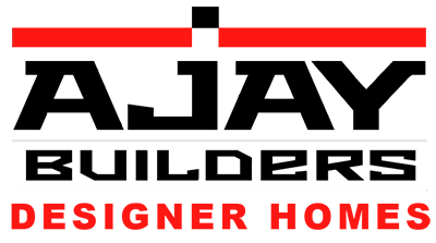 AJAY Builders Designer Homes